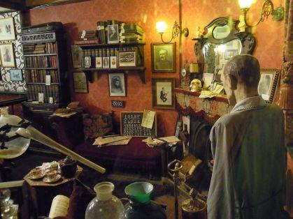 Sherlock_Holmes_tableau_1