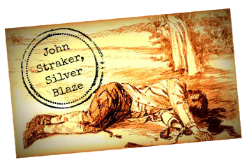 silver-blaze-john-straker-body