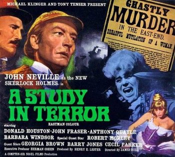 a_study_in_terror